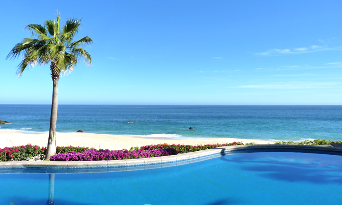 Homes For Sale In Palmilla Cabo