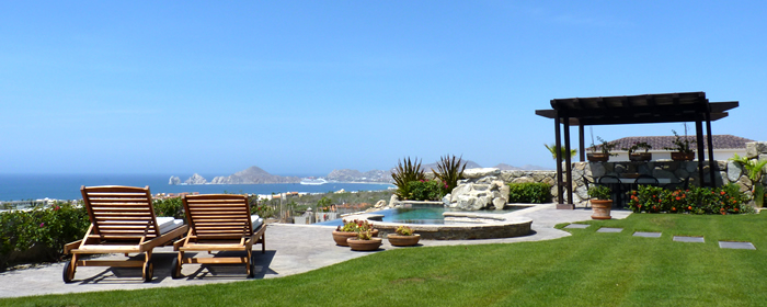 Cabo San Lucas Mexico Affordable Homes Under 300k Usd