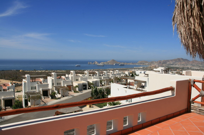 Penthouses for sale in Cabo San Lucas