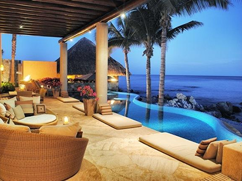 Villa Serena Cabo San Lucas For Sale