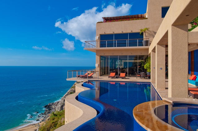 Property Pedregal