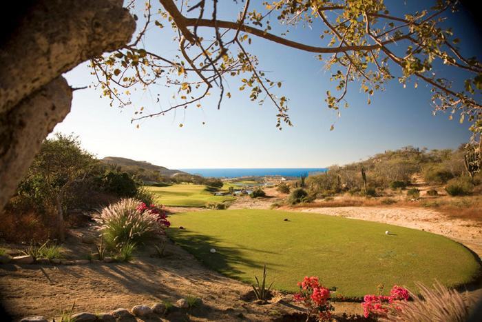 Golf Real Estate For Sale Mexico