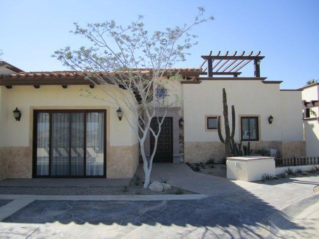 Club Campestre San Jose del Cabo listings
