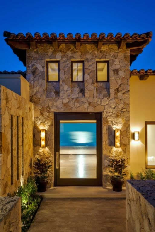 Luxury Home Amenities news | homes | luxury home with high-end amenities and the best