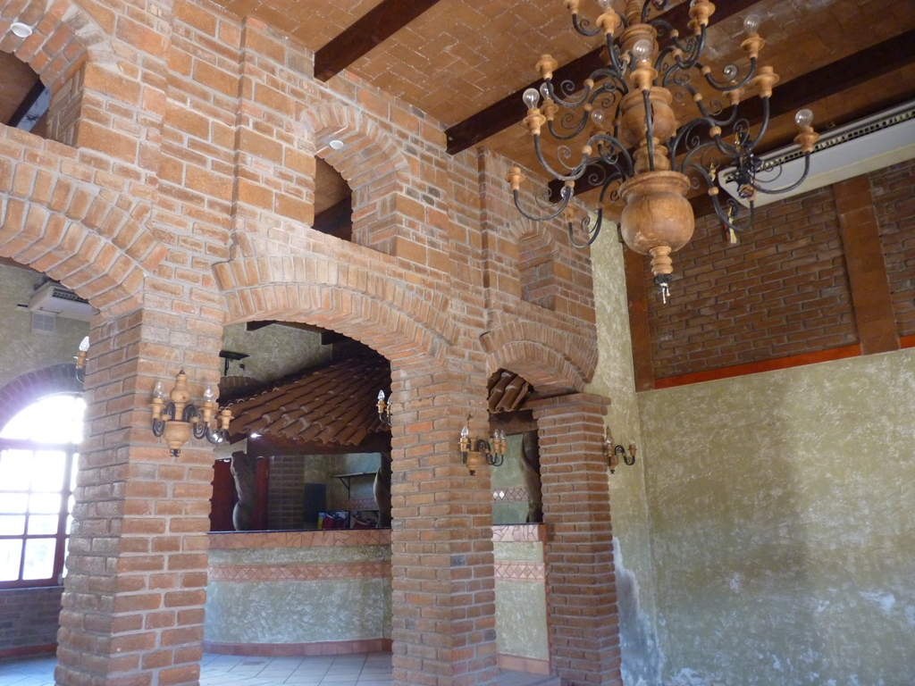 Commercial Properties for sale in Los Cabos