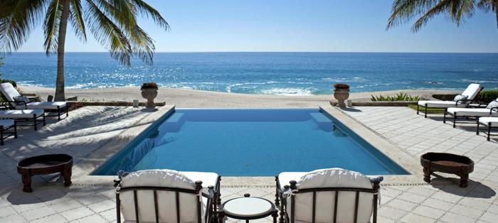 Luxury Living San Jose Del Cabo