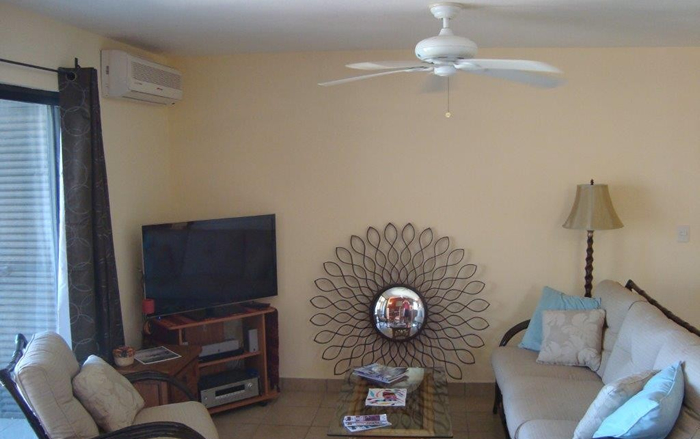 San Jose del Cabo properties for rent