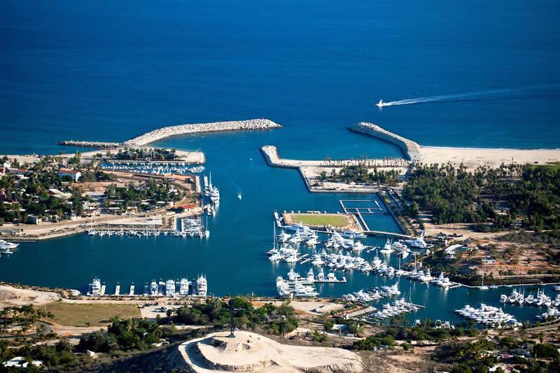 71c278b7025e Marina Real Estate Listings