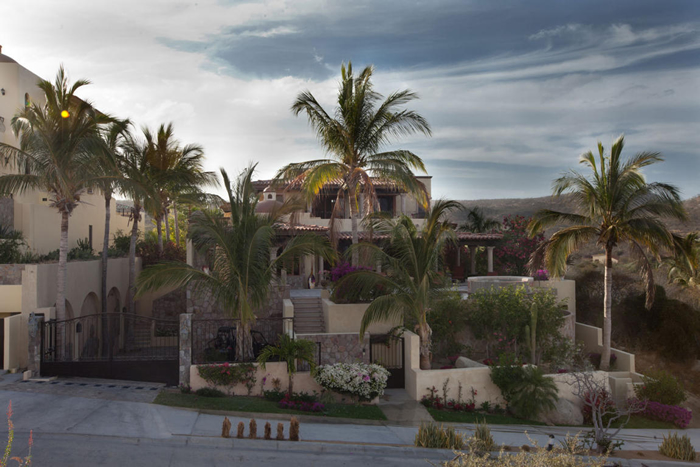Los Cabos luxury homes Puerto Los Cabos new listing for sale
