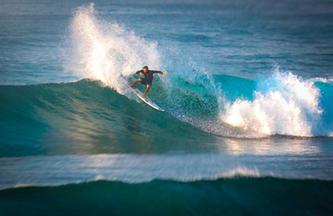 News Beachfront Surf Properties For Sale In Baja Sur