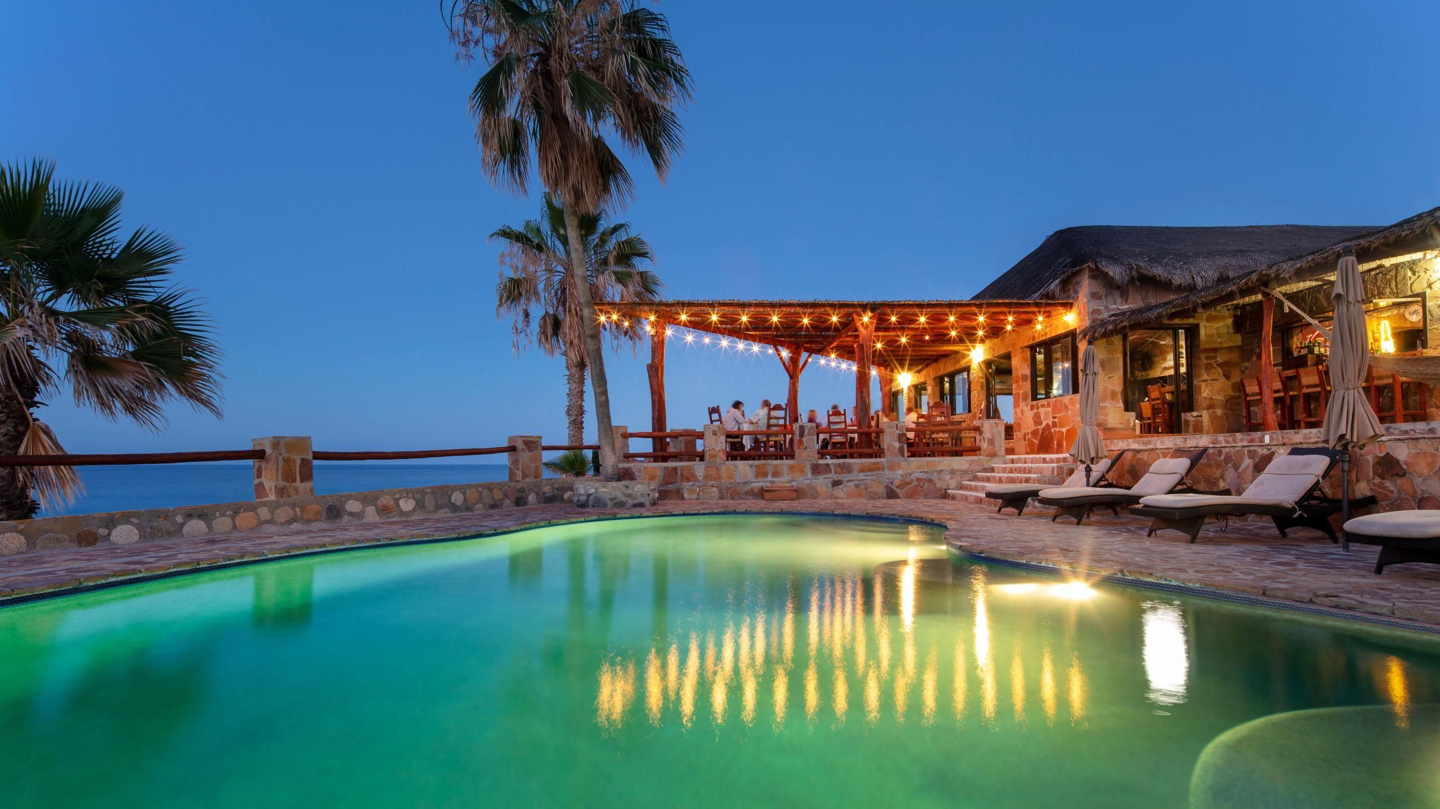 buena vista resort for sale