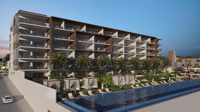 News Condos 2 Bedroom Condos For Sale San Jose Del Cabo