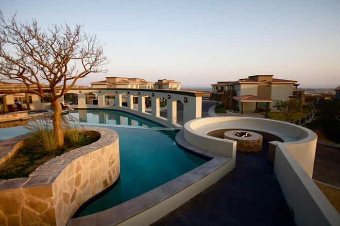 Reduced! Cabo San Lucas Vacation Home - [18/12/2013] Homes