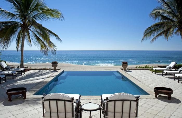 News communities villas del mar real estate listings - Mar real estate ...