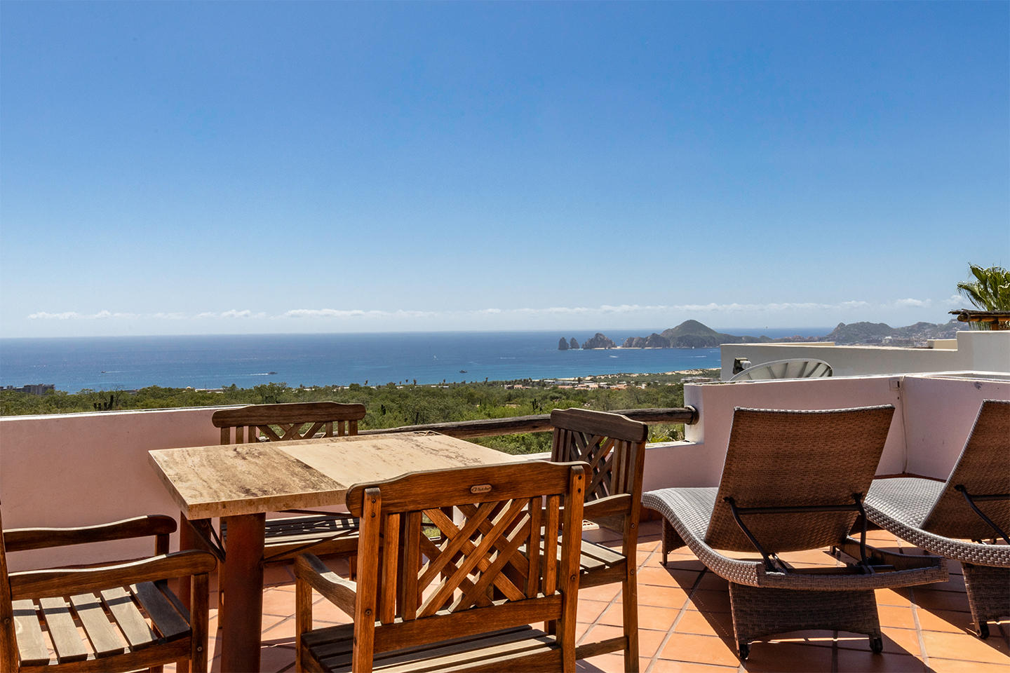 2 bedroom homes for sale cabo