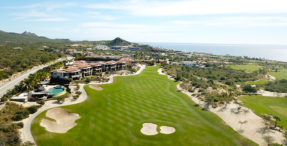 puerto los cabos condos for sale