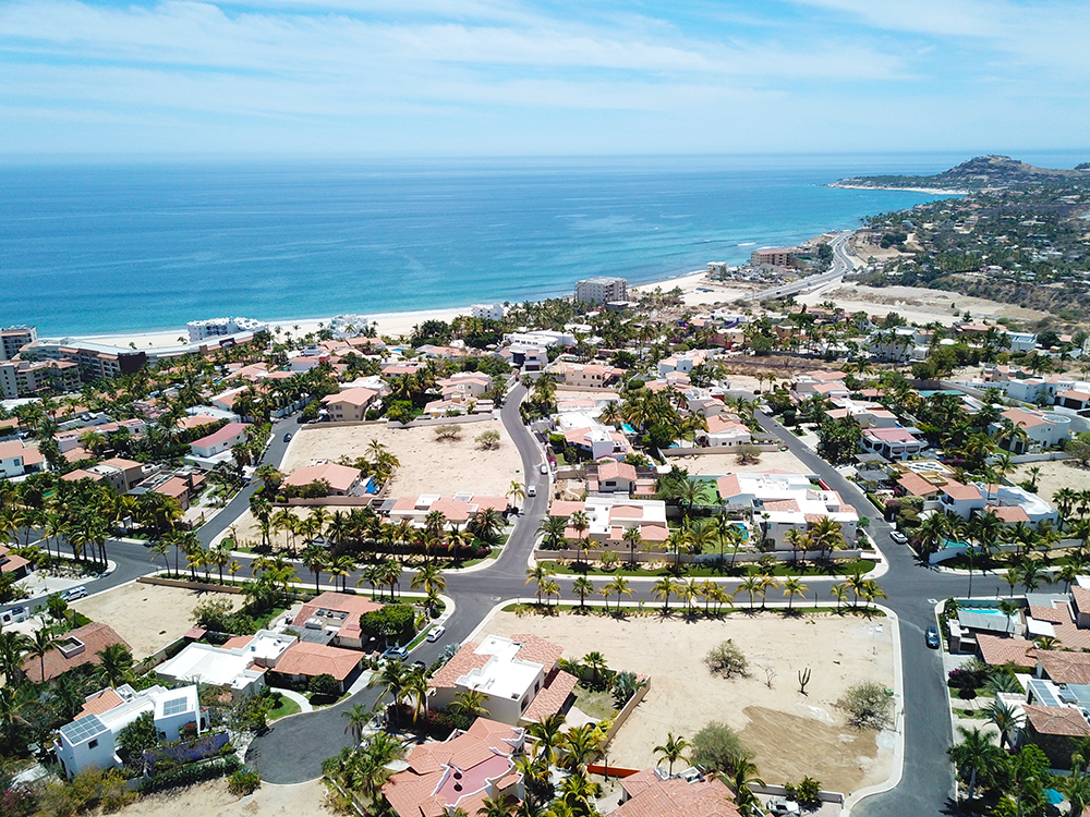 la jolla real estate