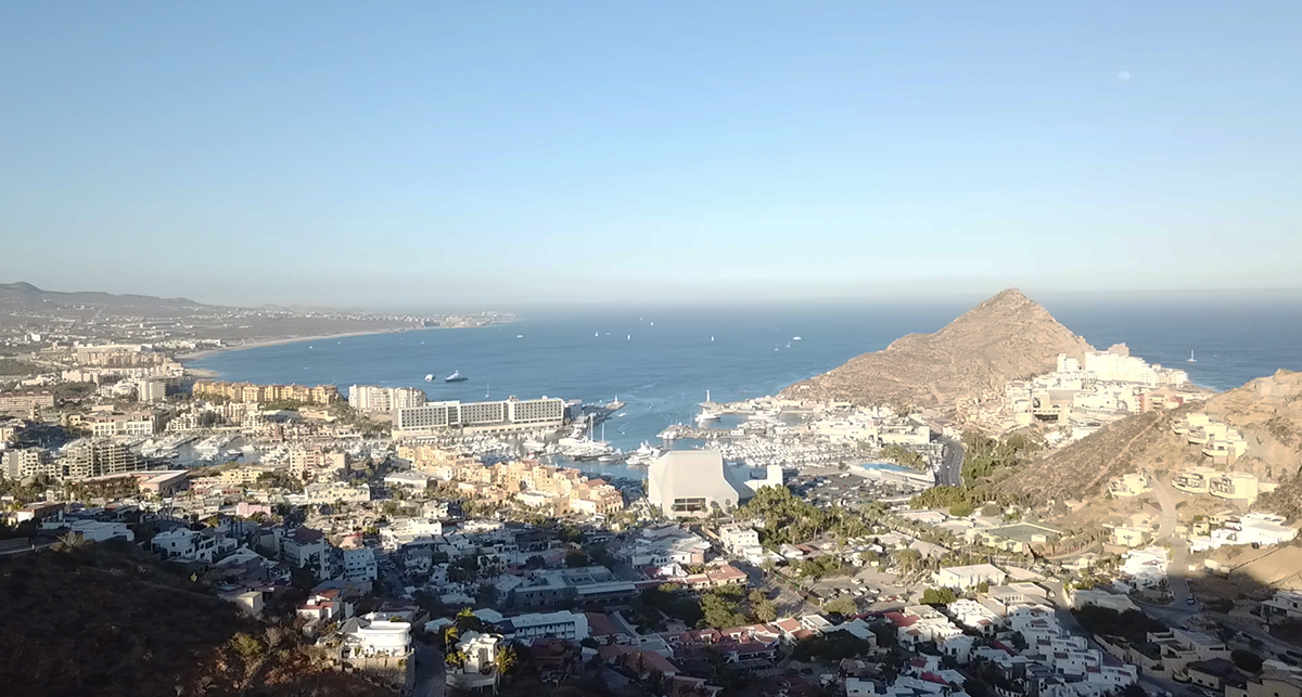 pedregal cabo homes for sale