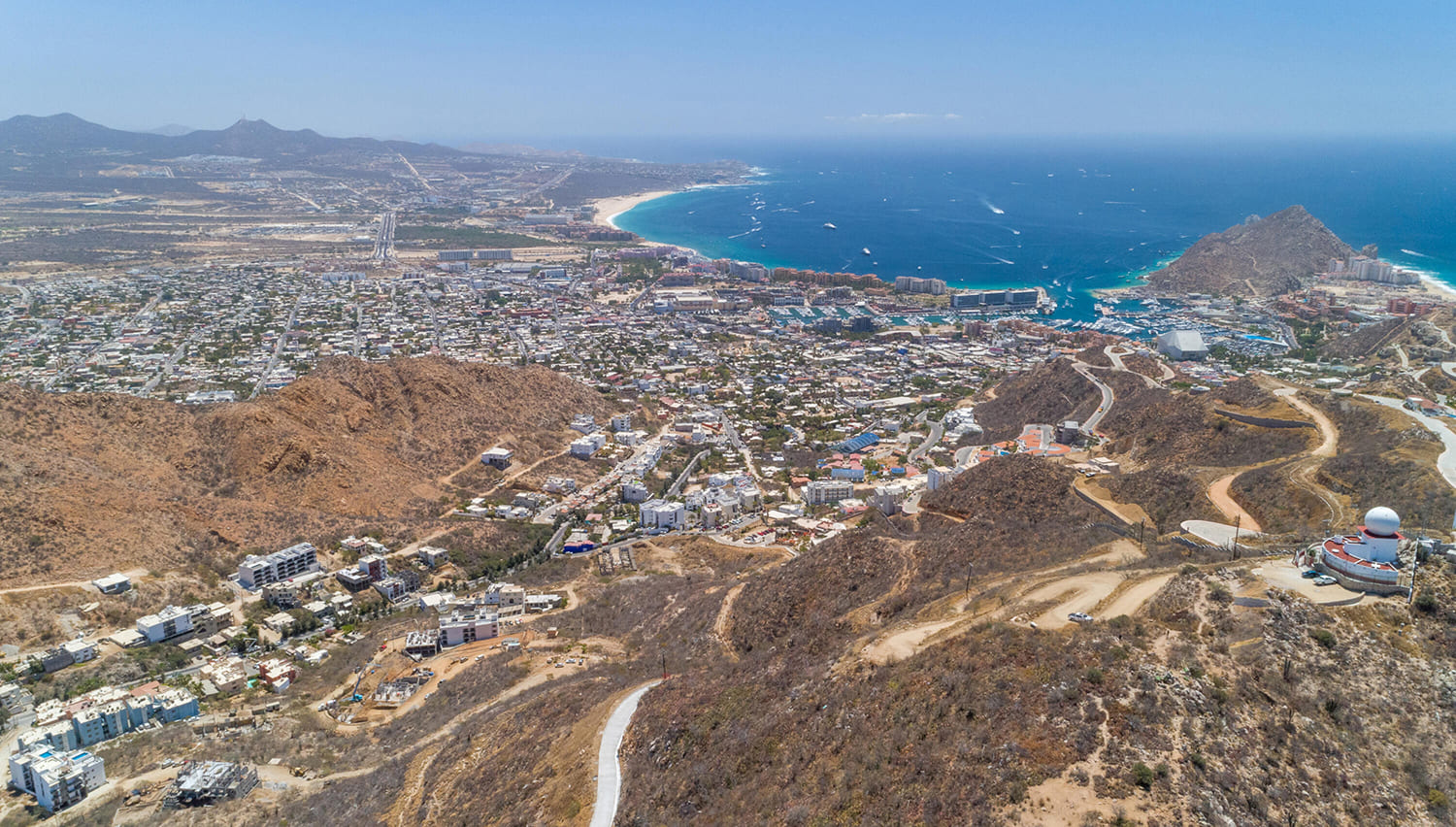 sunset cabo san lucas for sale