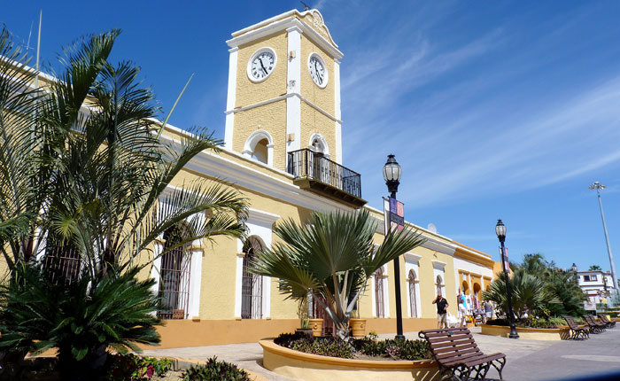 News Homes Properties In Downtown San Jose Del Cabo