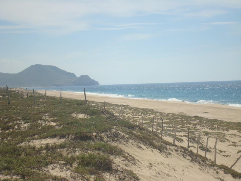 todos santos lot for sale