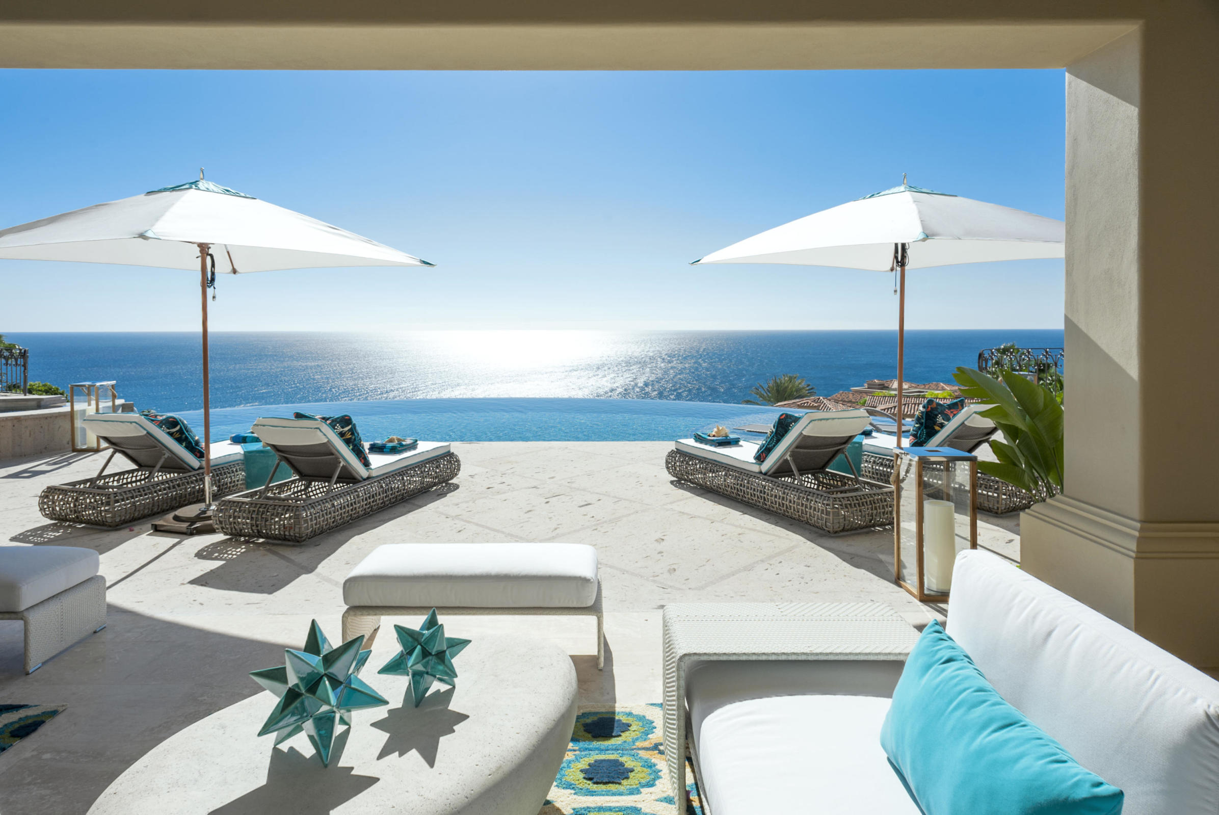 home for sale palmilla cabo