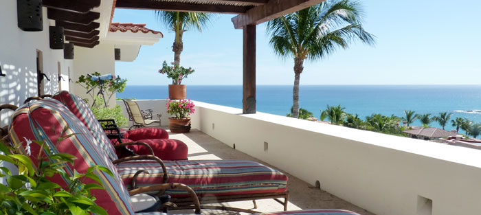 Financing Property In Mexico's Baja Sur