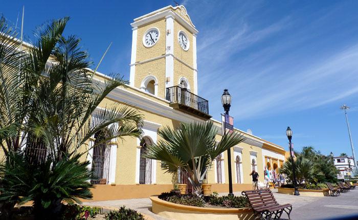 Buying property in san jose del cabo mexico baja smart real estate - San jose del cabo ...