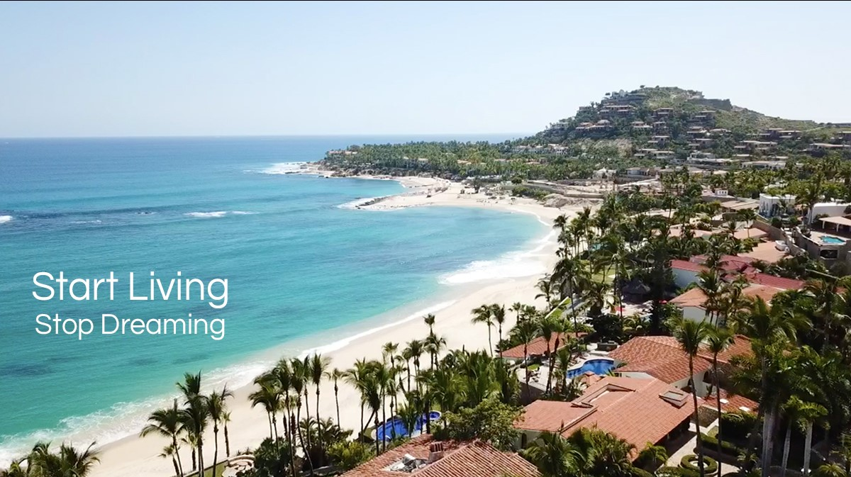 Palmilla: New 3 Bedroom Penthouse For Sale