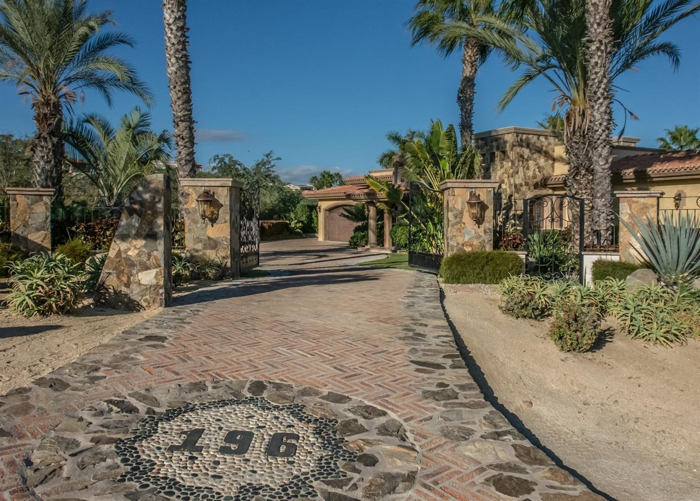 3 Bedroom Home For Sale | Puerto Los Cabos