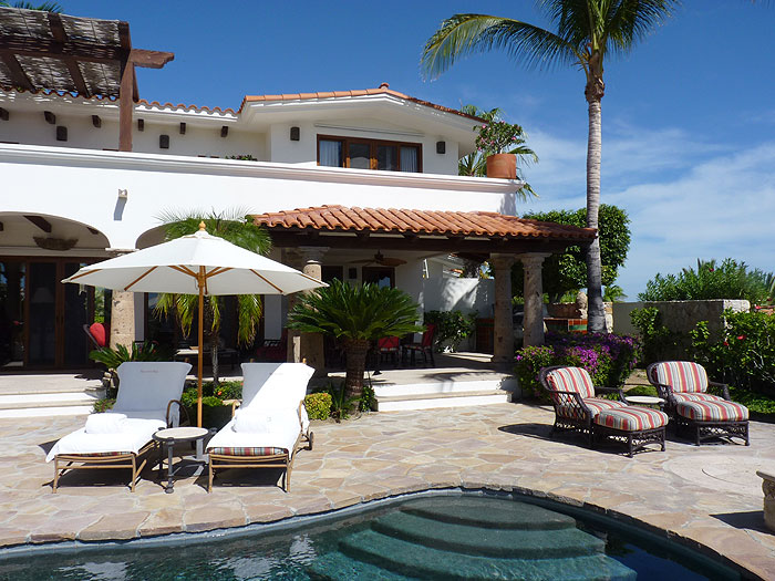 Owning Cabo Real Estate