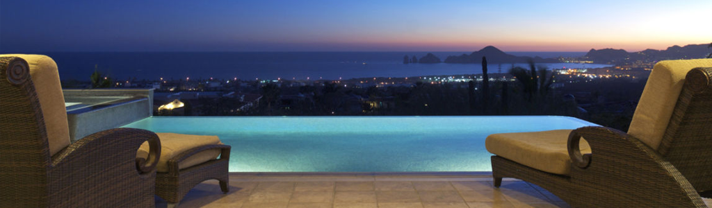 Cabo Real Estate News